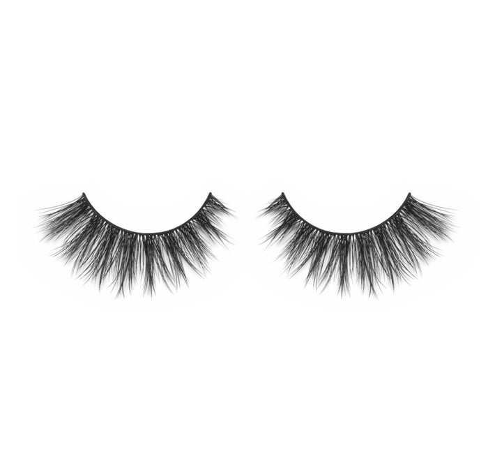 Chicago Premium Synthetic Lashes