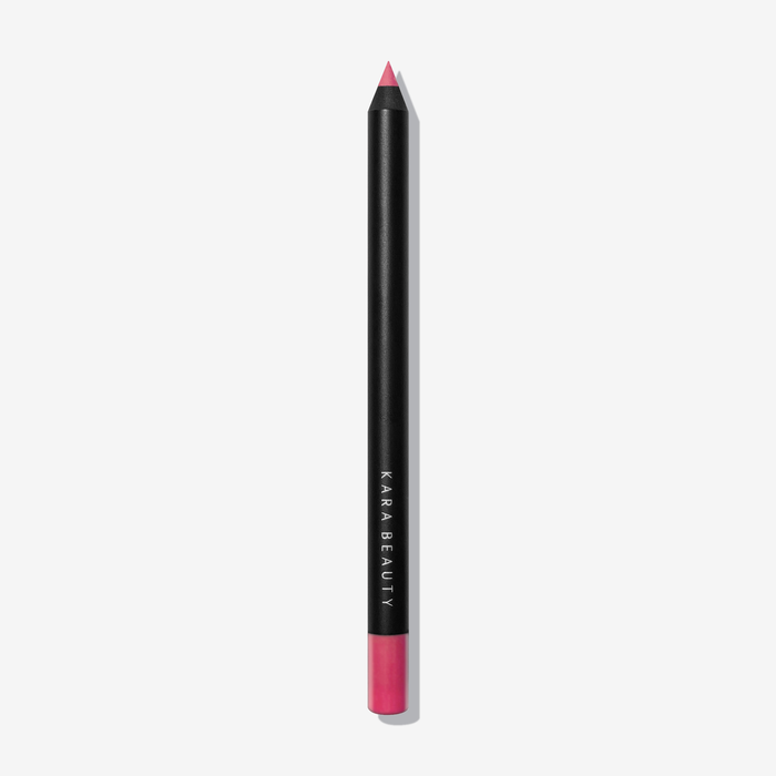Waterproof Lip Liner - Wanderlust (11)