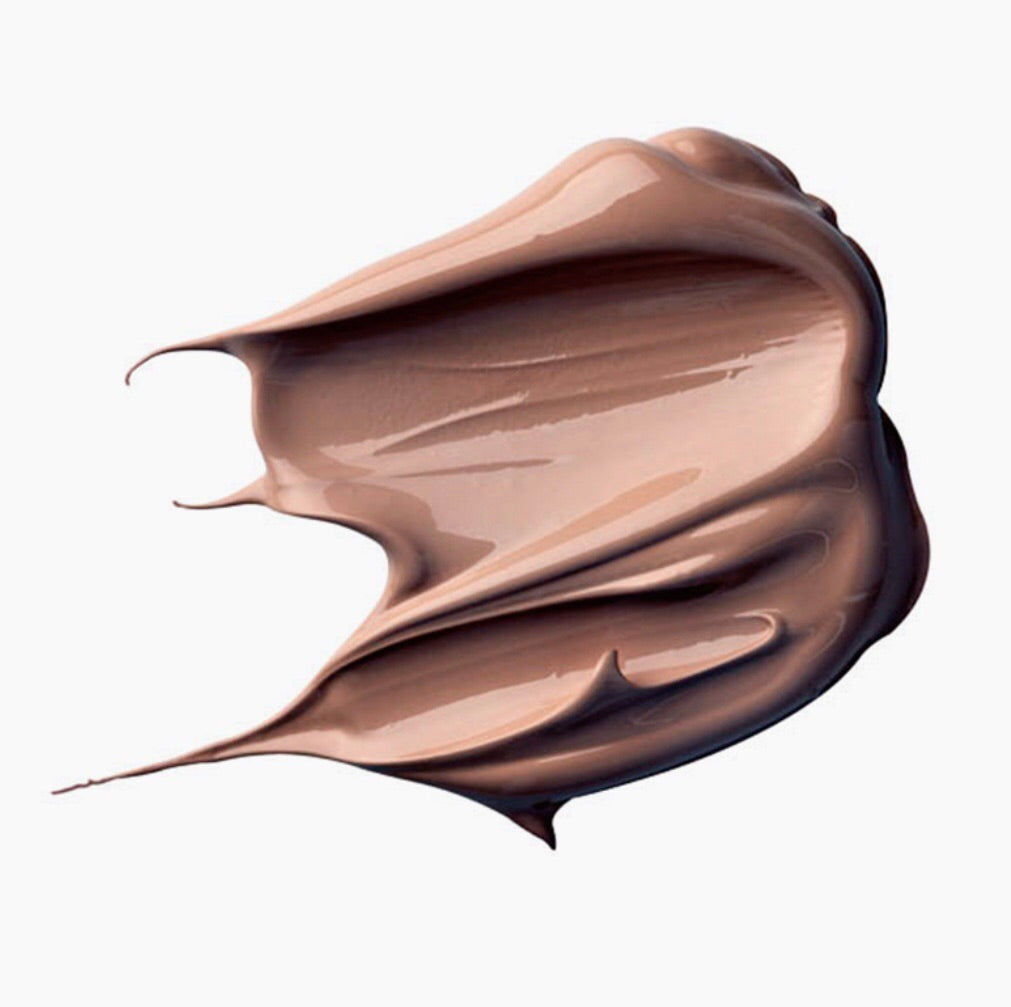 Ultra Defined Cream Foundation Walnut (20216)