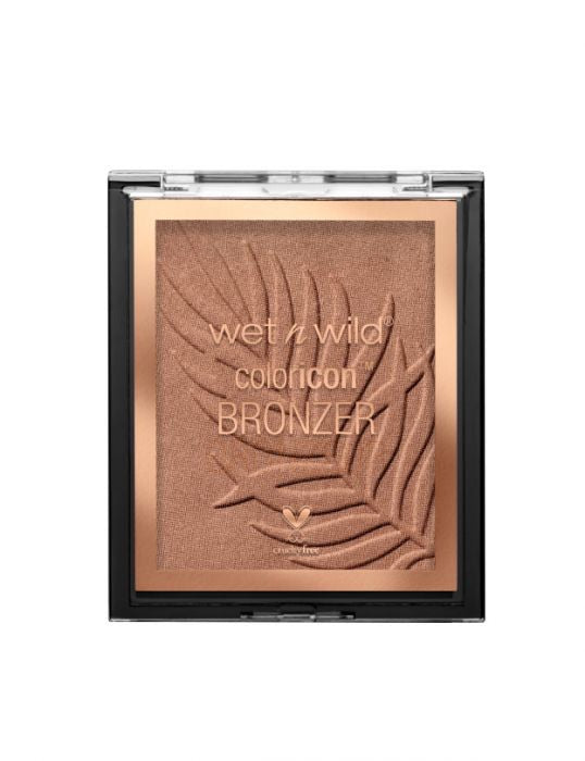 Color Icon Bronzer - Sunset Striptease (742B)