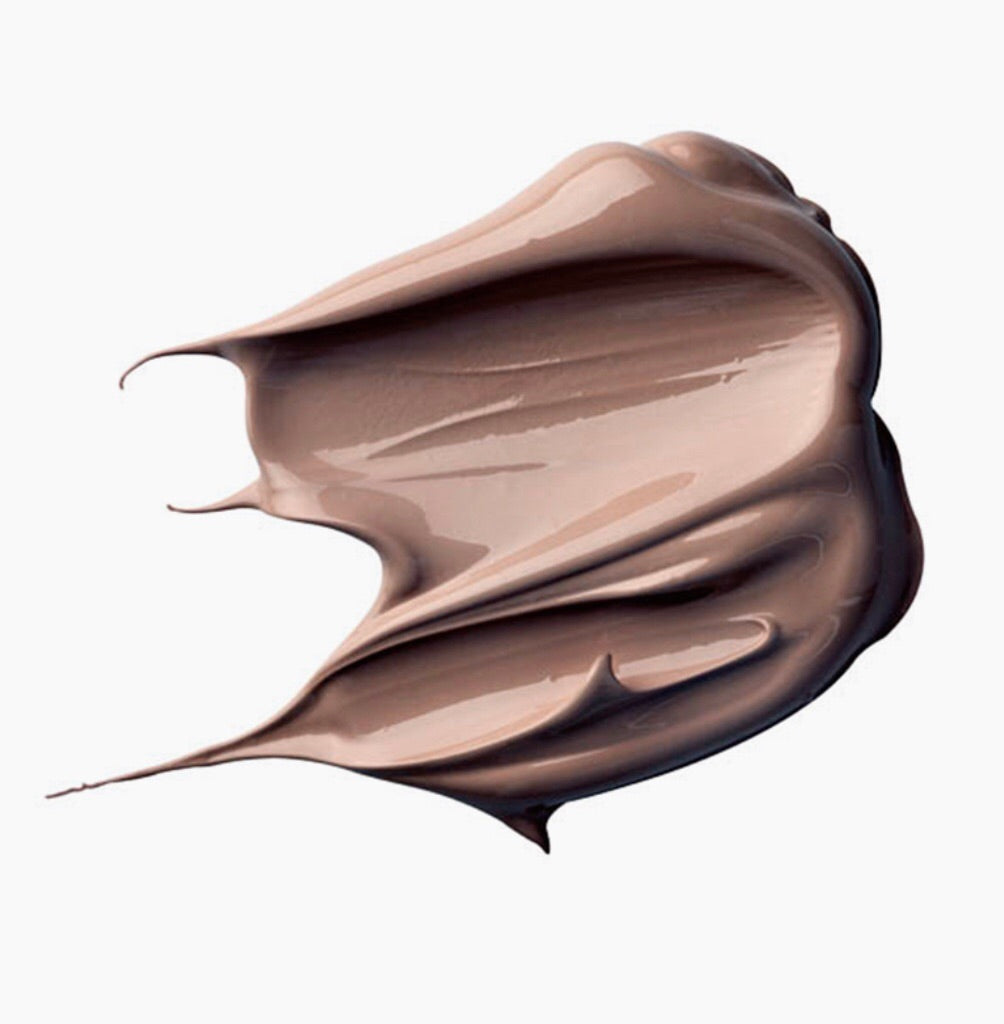 Ultra Defined Cream Foundation Cinnamon (20217)