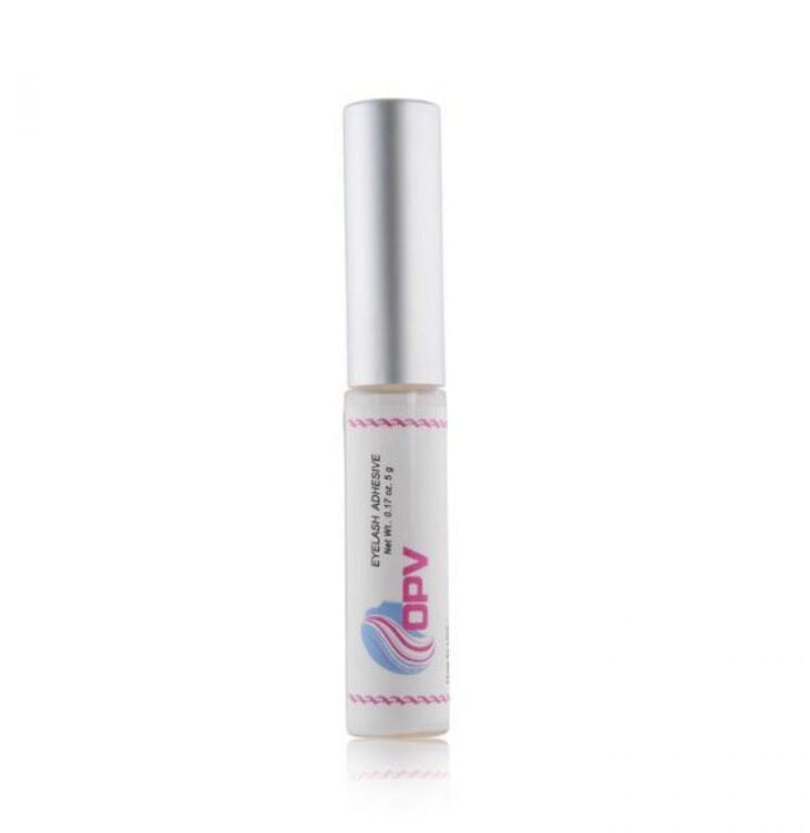 OPV Clear Lash Adhesive