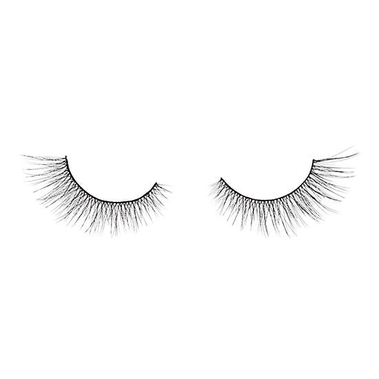 Faux Mink Lashes | Alice