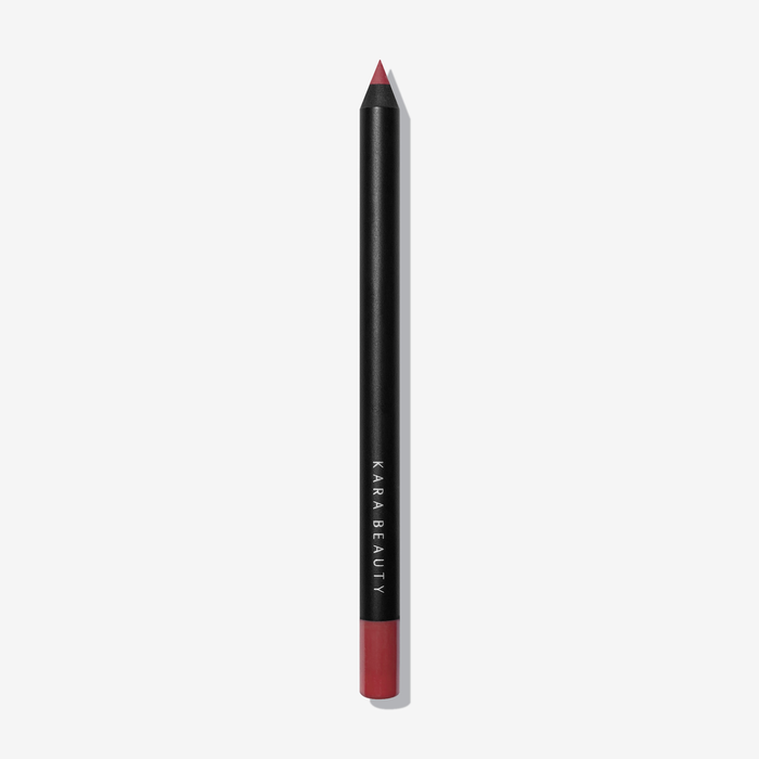 Waterproof Lip Liner - Unforgettable (07)