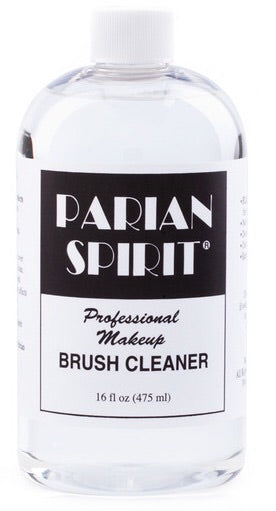 Parian Spirit Brush Cleaner - 16 ounce