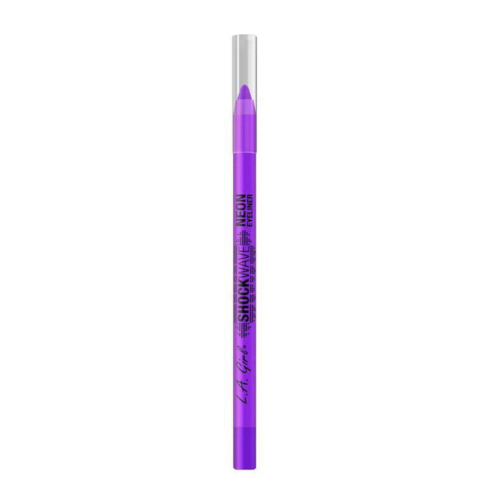 Vivid - Shockwave Neon Eyeliner GP739
