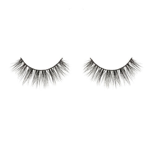 Mink Lashes | Shelby