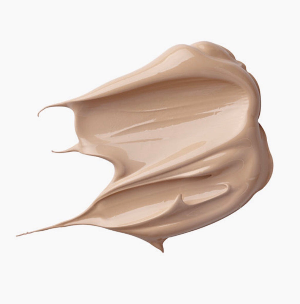 Ultra Defined Cream Foundation Macadamia (20201)