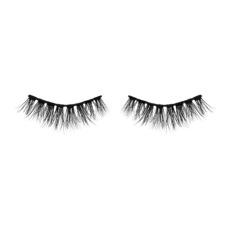 3D Mink Lashes : Playful