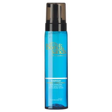 Everyday Gradual Tanning Foam 270ml