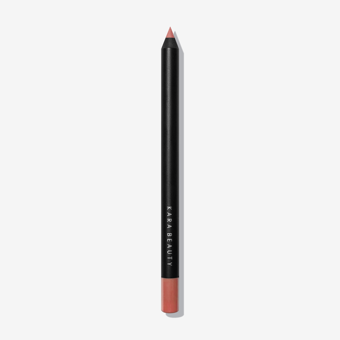 Waterproof Lip Liner - Unexpected (08)