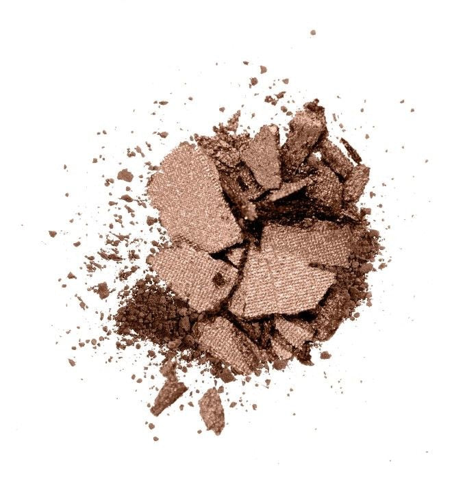 Color Icon Bronzer - Palm Beach Ready (739A)