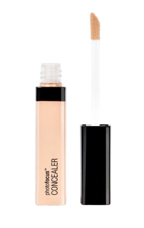 Photo Focus Concealer - Light Ivory (840B)