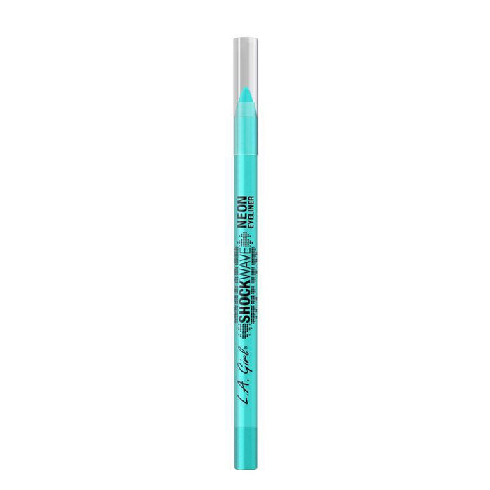 Fresh - Shockwave Neon Eyeliner GP736