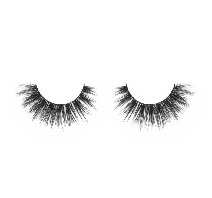 Boston Premium Synthetic Lashes