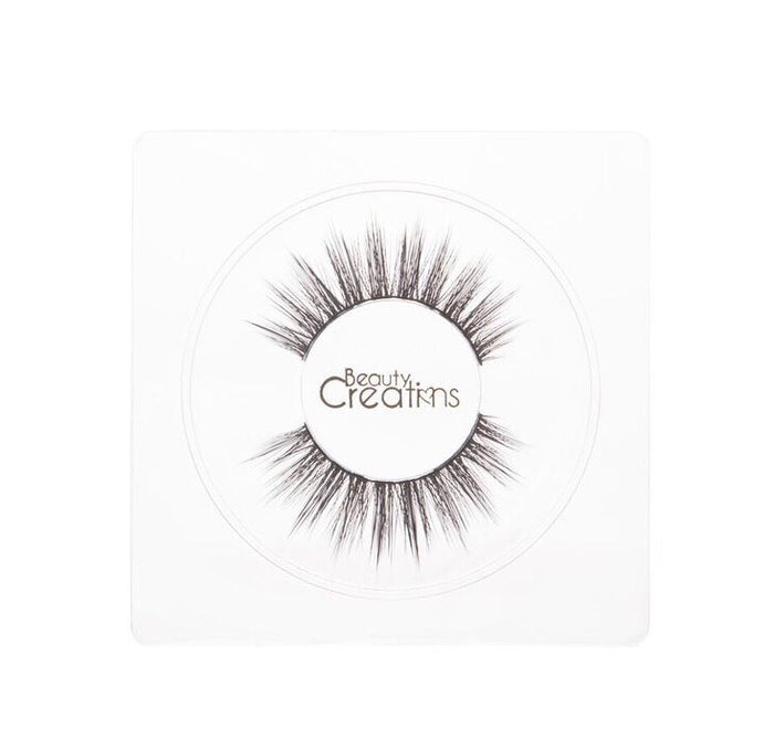 Bloom 3D Silk Lashes
