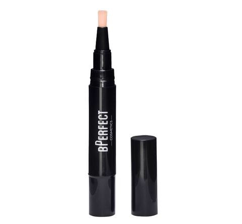 BPrepared Concealer and Highlighter