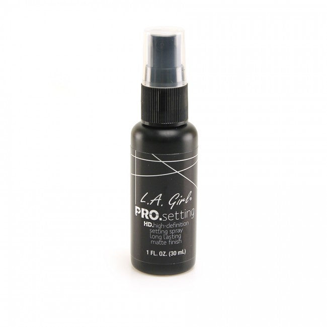 LA Girl Pro Setting Spray GFS950