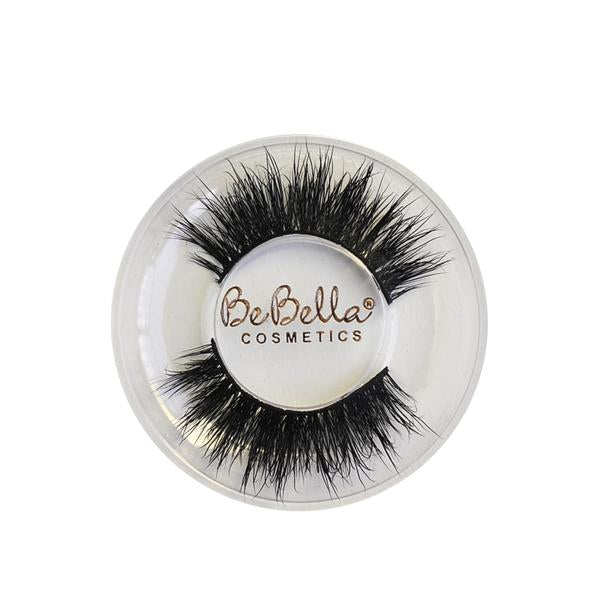 MAJESTY MINK LASHES