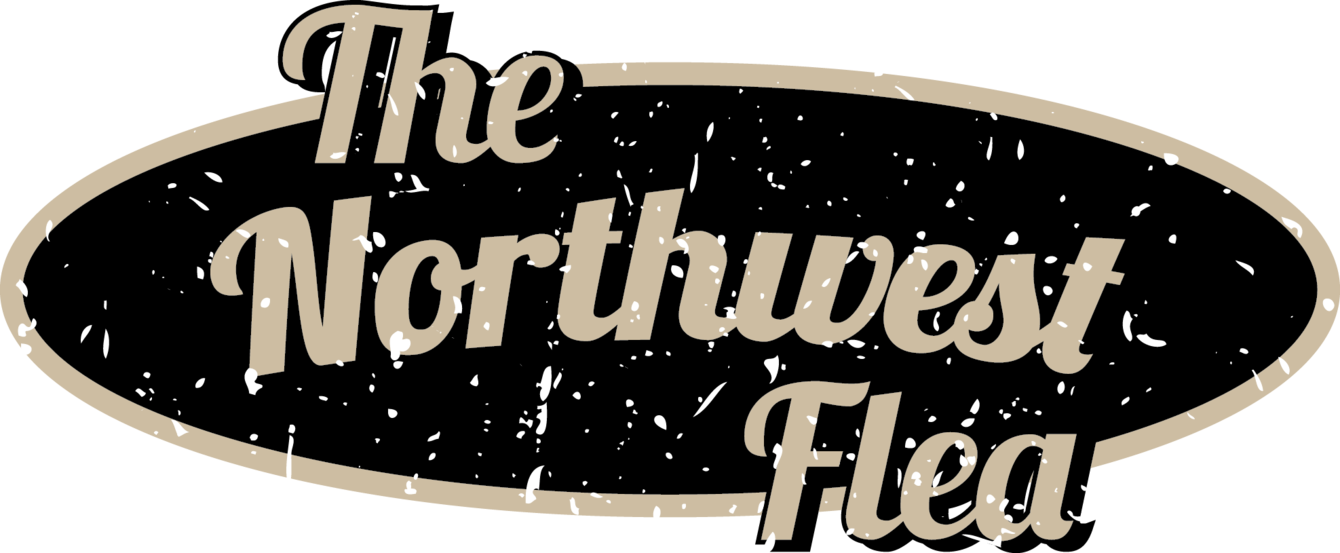 The Northwest Flea