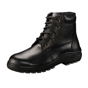 SAFETY BH2332 BLACK