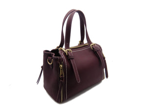 BAGS AB14003 W RED