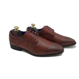 CROCODILE CR800-164 WINE RED