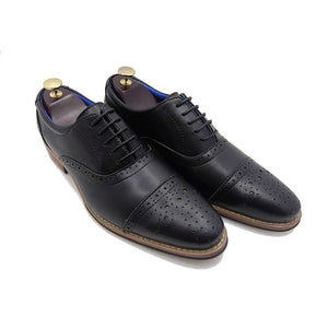 CROCODILE CR800-174 BLACK