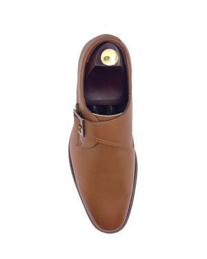 BLACK HAMMER BH88-238 BROWN