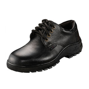 SAFETY BH2331 BLACK
