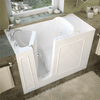 Image of Meditub Handicap Accessible Walk-In Bathtub 2653 Series