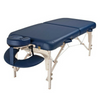 Image of Custom Craftworks Solutions Series Luxor Portable Table