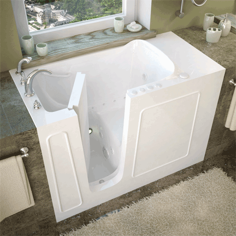 door accessible design chair special bathtub rails handicap especial