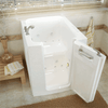 Image of Meditub Handicap Accessible Walk-In Spa Bathtub 3238 Series