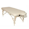 Image of Custom Craftworks Solutions Series Heritage Portable Table