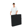 "Image of Custom Craftworks Classic Feldenkrais 30"" Portable Massage Table"