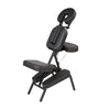 Image of Master Massage - The HUSKY APOLLO™ XXL Portable Massage Chair Package