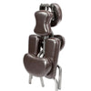 Image of Master Massage - The BEDFORD™ Portable Massage Chair Package