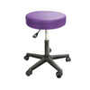 Image of Solutions Rolling Stool by Custom Craftworks