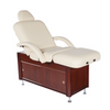 Image of Custom Craftworks E100 Deluxe Electric Spa Table