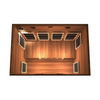 Image of JNH Lifestyles Freedom Infrared Sauna