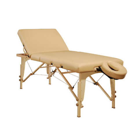 "MT 30"" Midas Tilt Portable Massage Table Package"