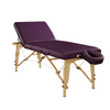 "Image of MT 30"" Midas Tilt Portable Massage Table Package"