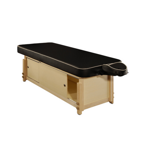 MT Executive Comfort Stationary Massage Table