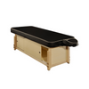 Image of MT Executive Comfort Stationary Massage Table