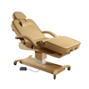 "Image of MT Massage 30"" Max King Salon Massage Table"