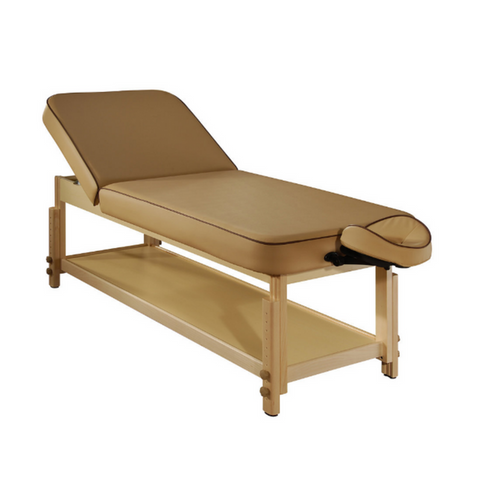 Mt Massage Harvey Tilt Salon Massage Table
