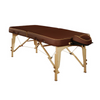 Image of MT Massage Lotus Deluxe Massage Table Package