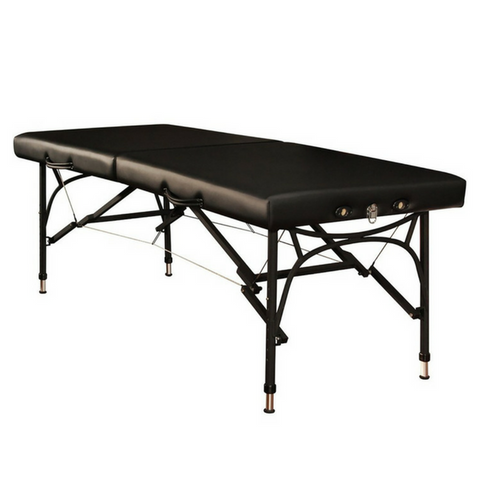MT Violet Sport Portable Massage Table