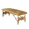 "Image of MT 28"" Midas Entry Portable Massage Table Package"
